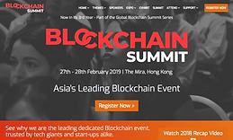blockchainsummithk.png