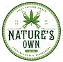 natures-own-cannabis-dispensary-vernon-b