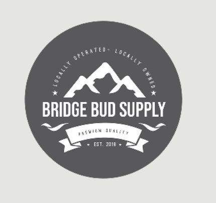 Bridge Bud Supply - Lethbridge, AB