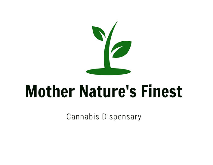 Mother Nature's Finest Cannabis Dispensary - Hagersville, Ontario