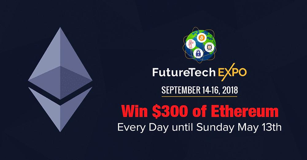 futuretech expo