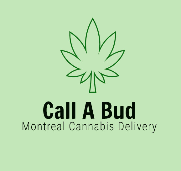 Call A Bud Montreal Cannabis Delivery Service