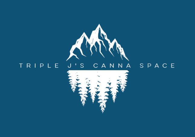 Triple J's Canna Space - Yukon Cannabis Dispensary