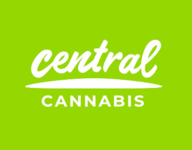 Central Cannabis Dispensary London