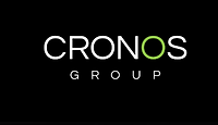 cronos_group_logo.png