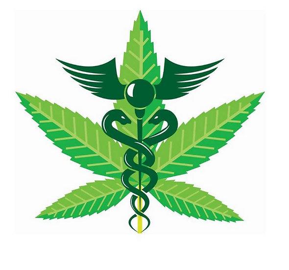 CannaCare Cannabis Storefront Dispensary - Abbotsford, BC