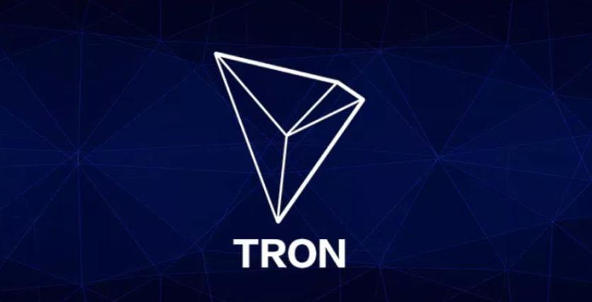 Tron TRX