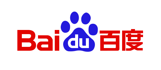 Baidu joins tencent and alibaba in cryptocurrency blockade
