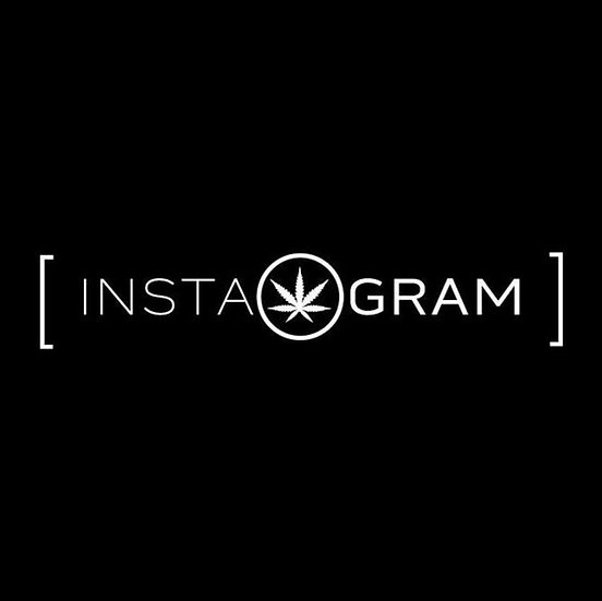 Insta Gram Whistler Cannabis Delivery Service