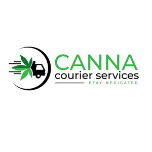 Canna Courier Services