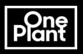 One Plant - Barrie Recreational Cannabis Dispensary