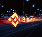 Binance Lists WePower (WPR)