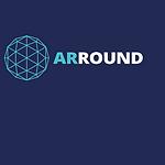arroiund-coin-3.png
