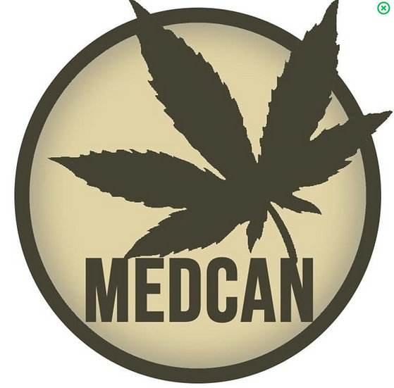 MedCan Cannabis Dispensary - Mississauga, ON