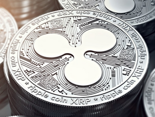 $500 Million In Ripple (XRP) Possibly Lost Forever After Billionaire Owner Dies Unexpectedly