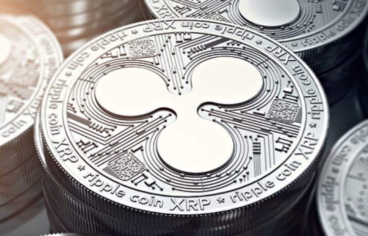 $500 million ripple lost