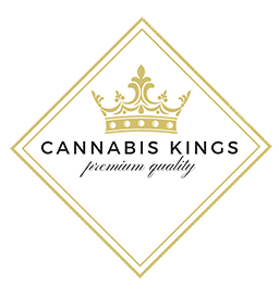 Cannabis Kings - Mail Order Marijuana Dispensary