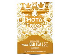 150mg_thc_infused_ice_tea_mix.png