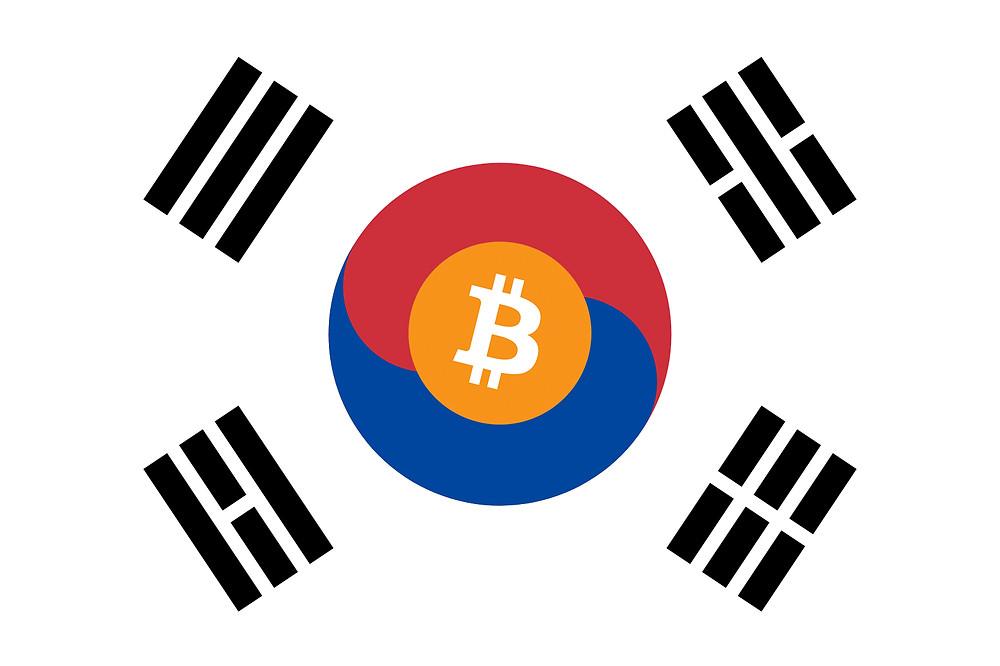 south korea loosens crypto rules