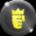 strykz-logo.png