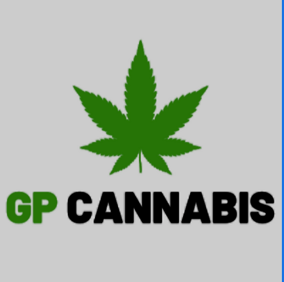 GP Cannabis Store - Pemberton, BC