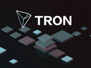 #Tron Officially Enters Neoworld, Builds a 'Top-ranked' Building