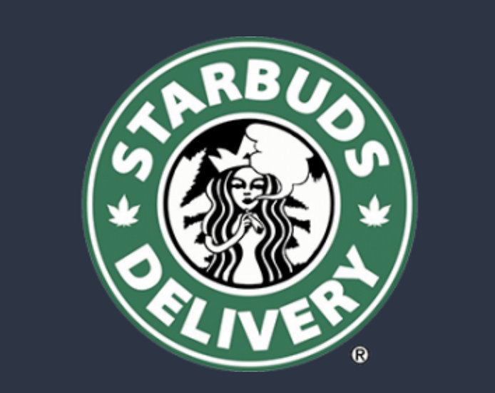 Starbuds - Halifax cannabis delivery service