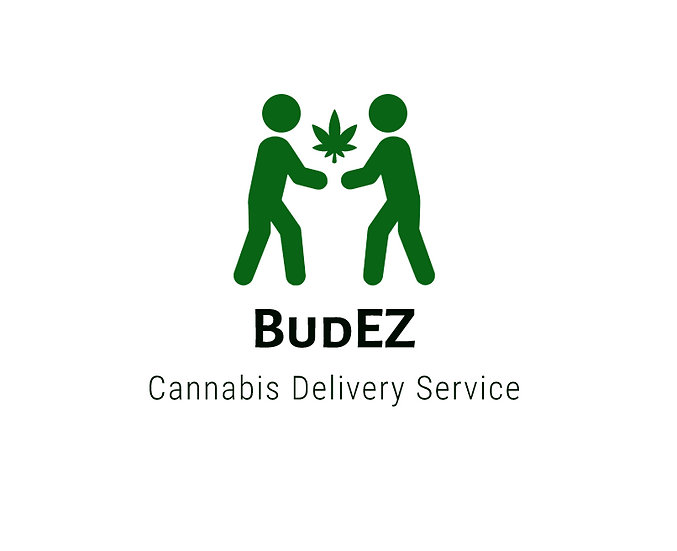BudEZ Vancouver Cannabis Delivery Service