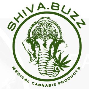Shiva.Buzz - Online Mail Order Cannabis Dispensary