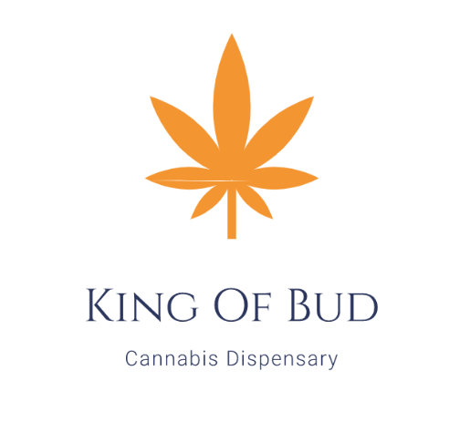King Of Bud Cannabis Dispensary - Brant, ON