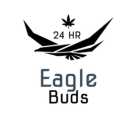 Eagle Buds Cannabis Delivery Service - GTA