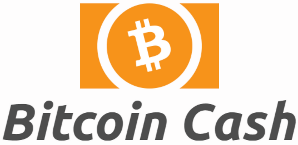 bitcoin cash (BCC)