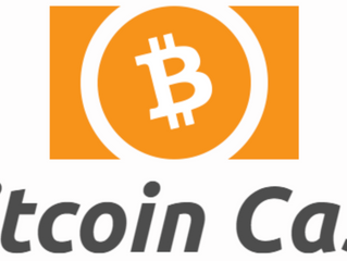 Another Bitcoin - Reasons to Invest in Bitcoin Cash