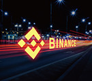 BINANCE NOW LETS USERS CONVERT CRYPTO DUST TO BNB