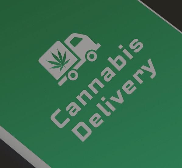 My Ottawa Cannabis Delivery Service