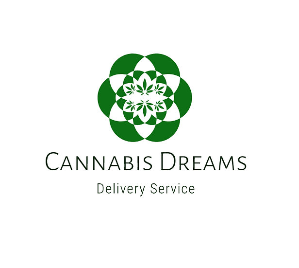 Cannabis Dreams Coquitlam Delivery Service