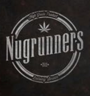 Nugrunners - Halifax cannabis delivery service