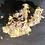 Thumbnail: Fruity Pebbles OG - Cannabis Strain