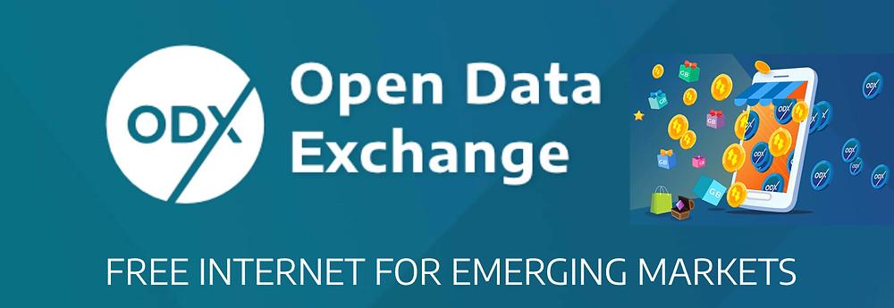 open data exchange