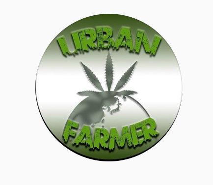 Urban Farmer Ottawa Cannabis Delivery Service