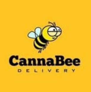 CannaBee Cannabis Delivery Service - GTA