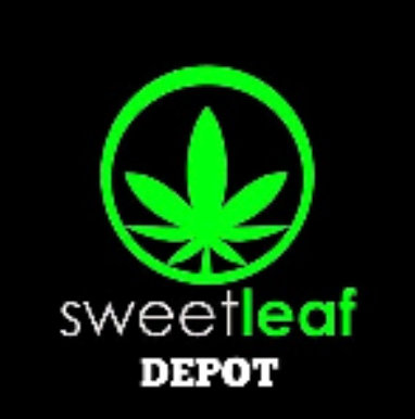 SweetLeaf Depot -  Ottawa Cannabis Delivery & Mail Order Service