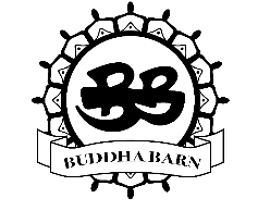 Buddha Barn Cannabis Dispensary - Vancouver, BC