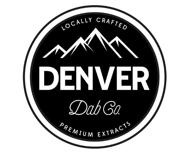 Denver Dabs Ottawa Cannabis Delivery Service