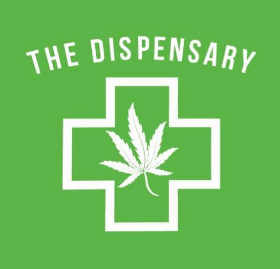 The Dispensary - Kanesatake, QC