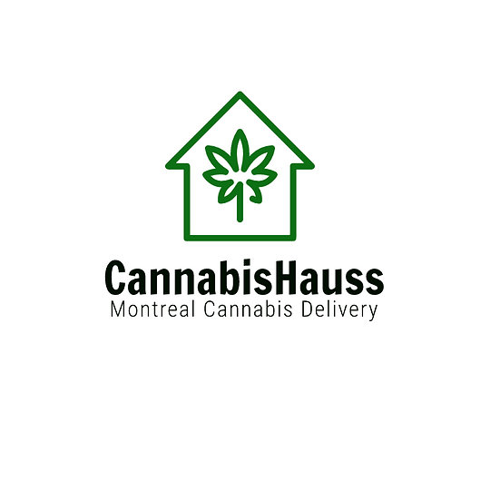 CannabisHauss Montreal Cannabis Delivery Service