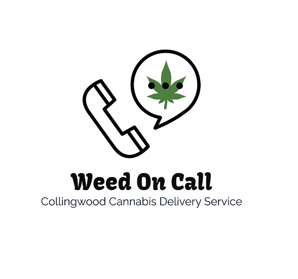 Weed On Call - Collingwood Cannabis Delivery Service