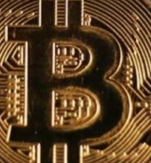 bitcoin volume spike