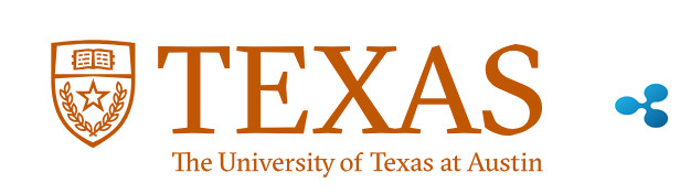 ripple invests in texas university
