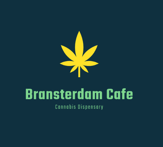 Bransterdam Cafe Cannabis Dispensary - Brantford, ON
